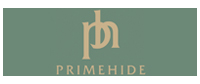 Primehide Leather Products