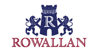Rowallan Leather Products